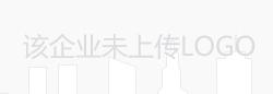 桂城华府房地产公司