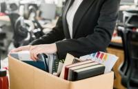 辞职、辞退和自离的工资标准,你了解多少?