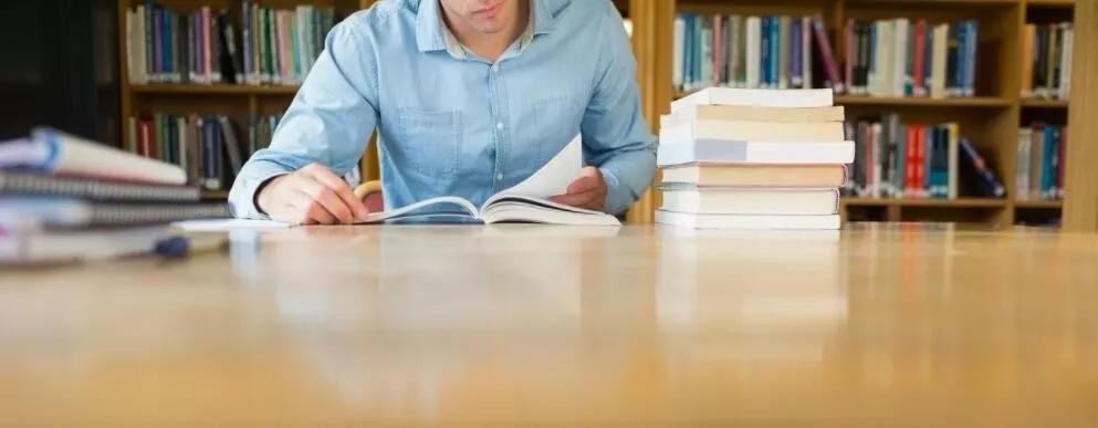 学历不重要,能力才重要,这真的可信么?