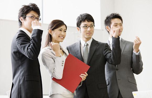 """职场可怕的不是升职加薪,是""""早衰"""""""